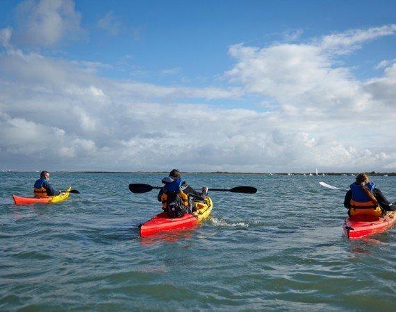 Canoe-kayak-Fabien_Mahaut___Calvados_Attractivite
