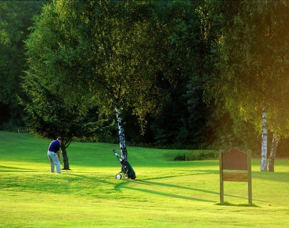 Golf-Gregory_Wait___Calvados_Attractivite