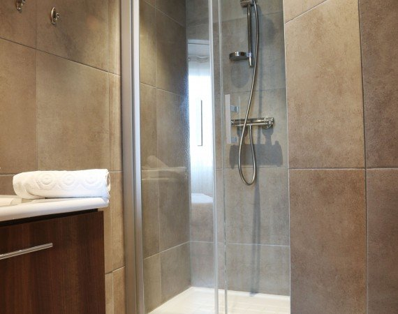 douche-chambre-duo-mer
