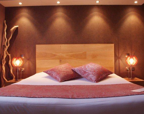lit-queen-size-chambre-confort-duo-mer