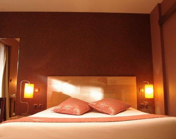 chambre-confort-3-personnes