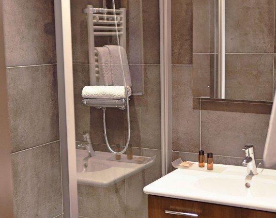 douche-chambre-duo-cosy